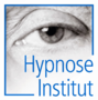 Hypnose-Institut Shop